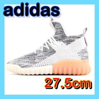 アディダス(adidas)の⭐️美品⭐️ アディダス オリジナルス スニーカー チューブラー ブラック(スニーカー)