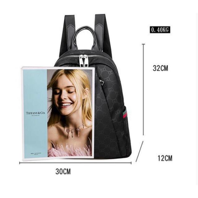 リュック 最後四点よろしくお願いします^_^ レディースのバッグ(リュック/バックパック)の商品写真