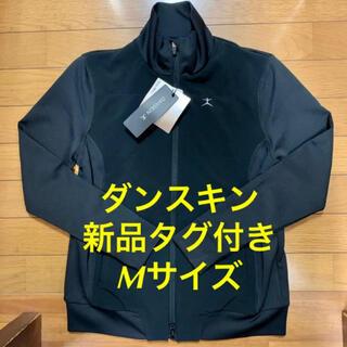 CHACOTT - 新品☆ダンスキン フィットネスジャケットMサイズ