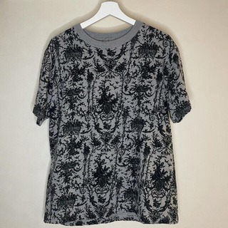Dior - DIOR 19ss トワルドジュイTシャツ