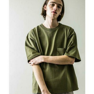 BEAUTY&YOUTH UNITED ARROWS - monkey time Tシャツ Champion beauty&youth