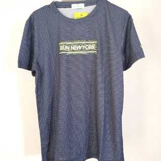 新品未使用 メンズTシャツ