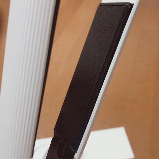 ReFa(リファ)のリファビューティック ストレートアイロン スマホ/家電/カメラの美容/健康(ヘアアイロン)の商品写真
