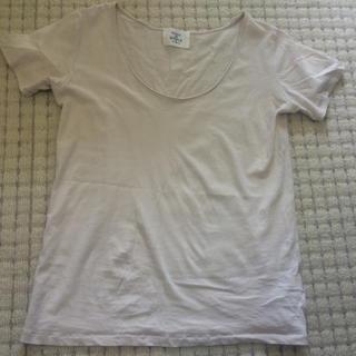 メゾンドリーファー(Maison de Reefur)のREEFUR Tシャツ(Tシャツ(半袖/袖なし))