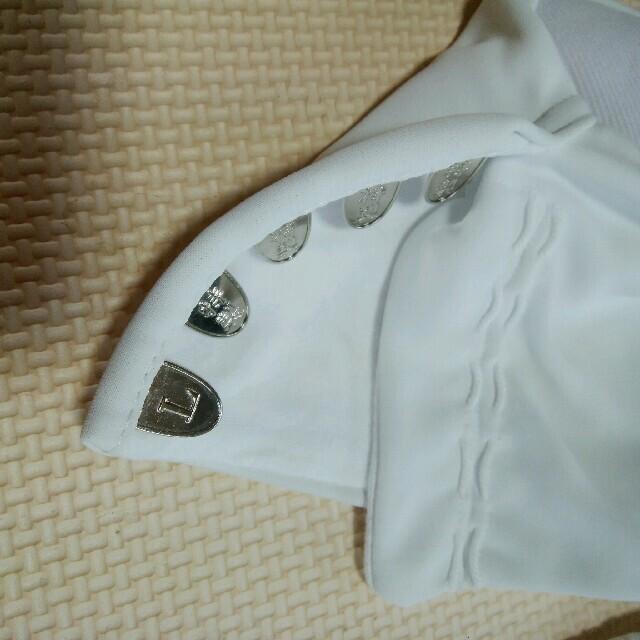 カナカナ様専用 足袋 Lサイズ レディース レディースの水着/浴衣(和装小物)の商品写真