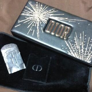 Dior - クリスチャンディオール スパークリング クチュール パレット