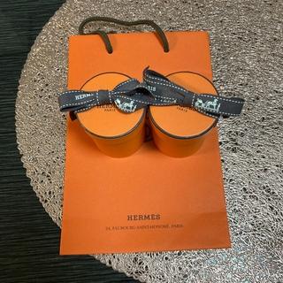 Hermes - エルメス ツイリー 箱 2個と紙袋