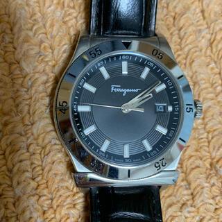 フェラガモ(Ferragamo)のフェラガモ腕時計(腕時計)