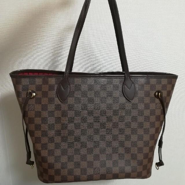 LOUIS VUITTON(ルイヴィトン)ののこのこ様専用  レディースのバッグ(トートバッグ)の商品写真