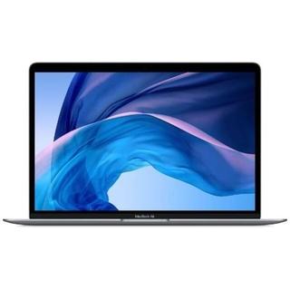 Mac (Apple) - macbook air mwtj2ja 新品未開封 保証書付き
