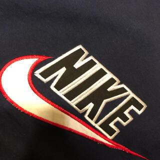ナイキ(NIKE)のNIKE(トレーナー)