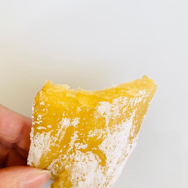 500g A品 茨城 紅はるか 干し芋 国産 プレゼントギフトお菓子 おやつ 食品/飲料/酒の食品(フルーツ)の商品写真
