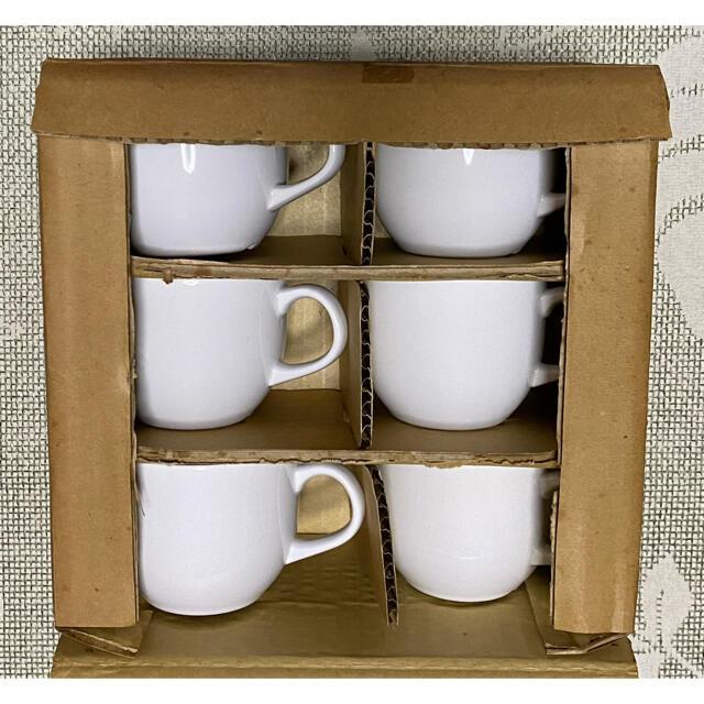 NIKKO(ニッコー)のGiovanni Valentinoカップ&ソーサー+NIKKOカップセット インテリア/住まい/日用品のキッチン/食器(グラス/カップ)の商品写真