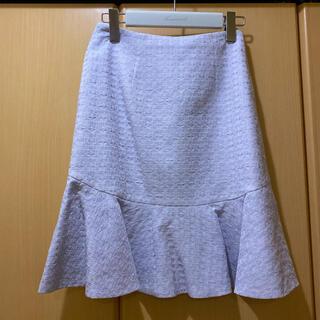 アベニールエトワール(Aveniretoile)のAveniretoile♡春夏スカート(ひざ丈スカート)