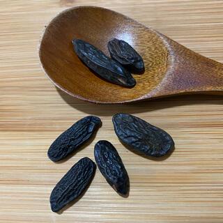 トンカ豆 5g トンカビーンズ お菓子作り(調味料)