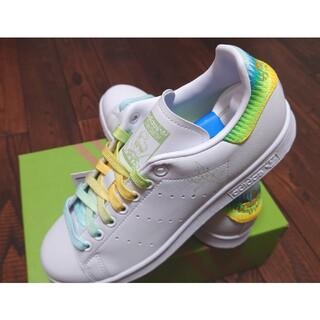 adidas - ◎新品 adidas STAN SMITH ティンカーベル 24.5cm