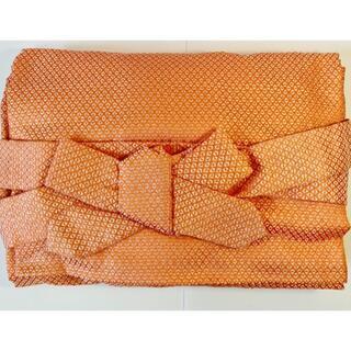 【特価】【新品】【送料無料】箏袋 琴袋 丸袋 13絃 13弦(その他)