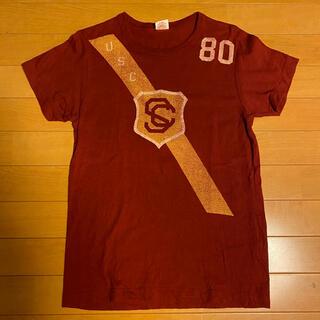 ビームスボーイ(BEAMS BOY)のBEAMS BOY  テイルゲイト Tシャツ(Tシャツ(半袖/袖なし))