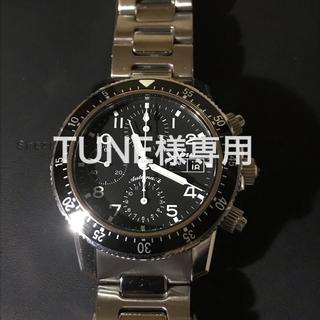 SINN - TUNE様専用 Sinn  103.B.SA.AUTO