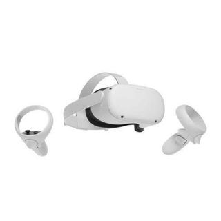 ソニー(SONY)のOculus Quest 2 64GB オールインワンVRヘッドセット(その他)