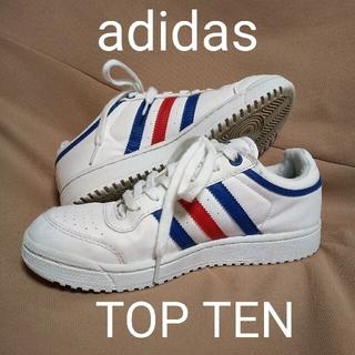 adidas - adidas originals  アディダスオリジナルス スニーカー