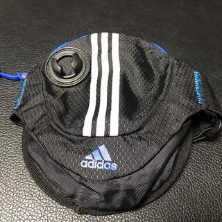 アディダス(adidas)のランニング ワームポーチ アディダス adidas(その他)