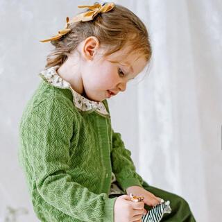 Caramel baby&child  - happyology