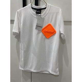エフシーアールビー(F.C.R.B.)のFCRB キッズ Tシャツ 130(Tシャツ/カットソー)