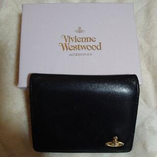 Vivienne Westwood - VivienneWestwood ヴィンテージWATER ORB パスケース