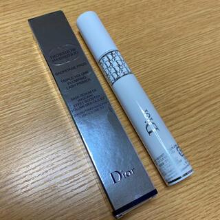 Christian Dior - ディオール マキシマイザー3D マスカラ用ベース