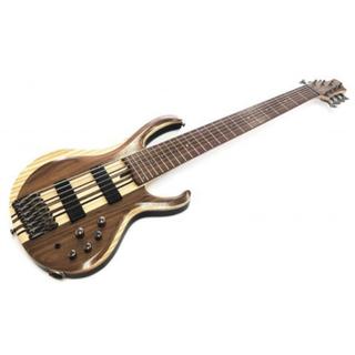 アイバニーズ(Ibanez)のIbanez アイバニーズ エレキ ベース エレキベース 楽器 音楽 7弦ベース(エレキベース)