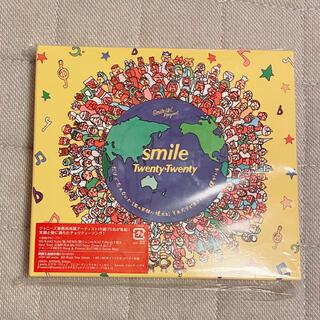 Johnny's - トニトニ smile