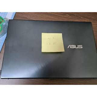 ASUS - ノートパソコン Zenbook14