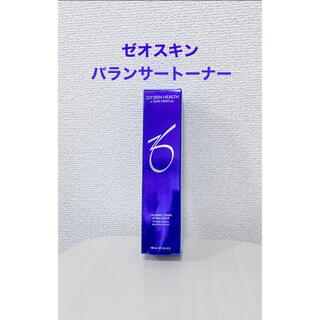 Obagi - バランサートーナー ZO Skin Health ゼオスキン