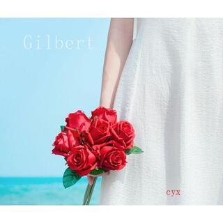 手触り薔薇真花偽花防真花客間にテレビキャビネットの置物食卓に花の花束を飾る(ドライフラワー)