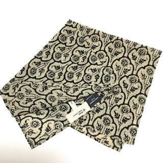 イザベルマラン(Isabel Marant)のISABEL MARANT バンダナ ハンカチ スカーフ (バンダナ/スカーフ)