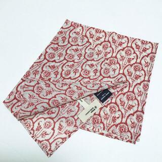 イザベルマラン(Isabel Marant)のISABEL MARANT バンダナ ハンカチ スカーフ(バンダナ/スカーフ)