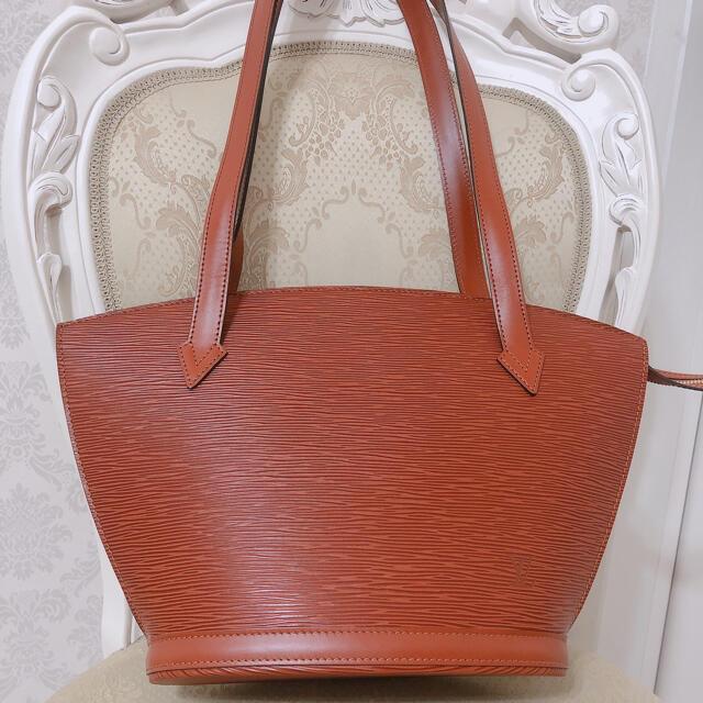 LOUIS VUITTON(ルイヴィトン)の売り切れました レディースのバッグ(トートバッグ)の商品写真