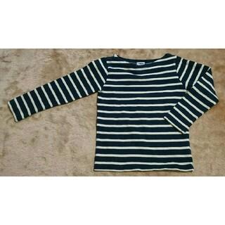 シップスキッズ(SHIPS KIDS)のシップス ロンT 100(Tシャツ/カットソー)