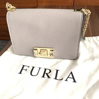 Furla - FURLA チェーンバッグ MIMI