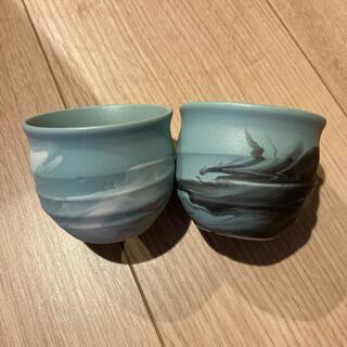 ネイバーフッド(NEIGHBORHOOD)の【新品】konect ice bros 2つ セット(花瓶)