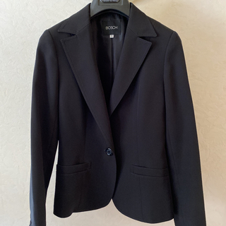 BOSCH - BOSCH スーツ