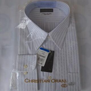 Yシャツ 長袖