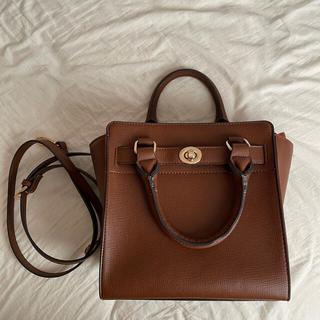 しまむら - しまむら テラさんおすすめバッグ