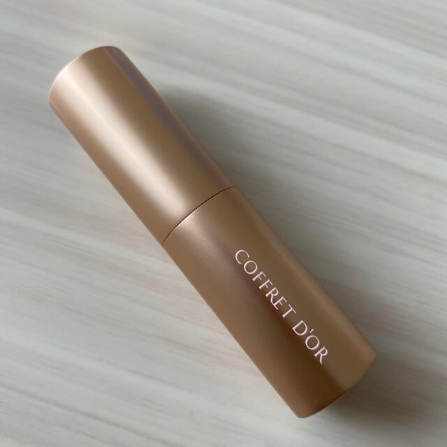 COFFRET D'OR(コフレドール)のコフレドール ブライトアップコンシーラー コスメ/美容のベースメイク/化粧品(コンシーラー)の商品写真
