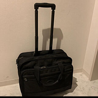 吉田カバン - Pathfinder ビジネスバッグ  キャリーバッグ
