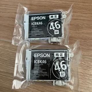 エプソン(EPSON)の専用です。EPSON46(その他)
