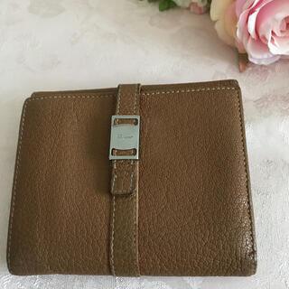 フェラガモ(Ferragamo)の正規品 フェラガモ 折財布(財布)