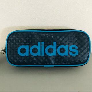 アディダス(adidas)のアディダス adidas 筆箱 ペンケース スポーツ 男の子(ペンケース/筆箱)