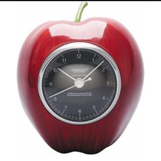 アンダーカバー(UNDERCOVER)のギラップル 時計 (置時計)